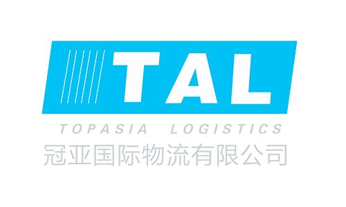 logo010